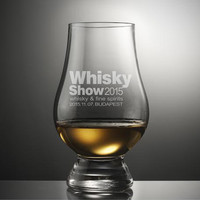 Whisky Show 2015
