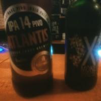 Ma esti menü  #beerporn #ipa #lehuto #sortura #sörtúra