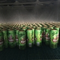 Már zöld kecskés sört is dönthetünk magunkba