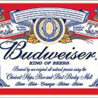 Amerikaiak és a sör