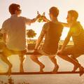 5 hely, ahol méltóan ünnepelheted a Sör Világnapját