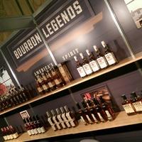 Jobbnál jobb whiskyk egy helyen