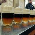 A kecskés sör ünnepe