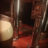 Brewsk Willis - brown ale  #monyobrewing #monyo #brewskwillis #brownale #beerporn