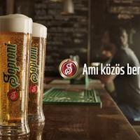 Mi jellemző a magyarokra? A Soproni egy videóban mondja el a véleményét