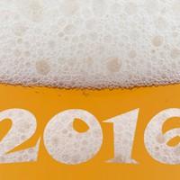 Újévi fogadalmak - 2016 ez lesz Sörtúra szemmel