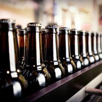 Mert sosem késő visszatekinteni az elmúlt sörökre...