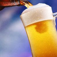 Világ alkohololistái egyesüljetek!