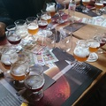 Ezt idd, ha belga sört szeretnél inni a hétvégén!