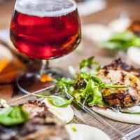 A bor és a sör megfér egymás mellett?