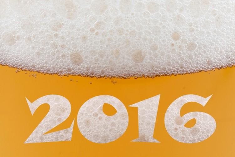 2016-beer-e1450892174878.jpg