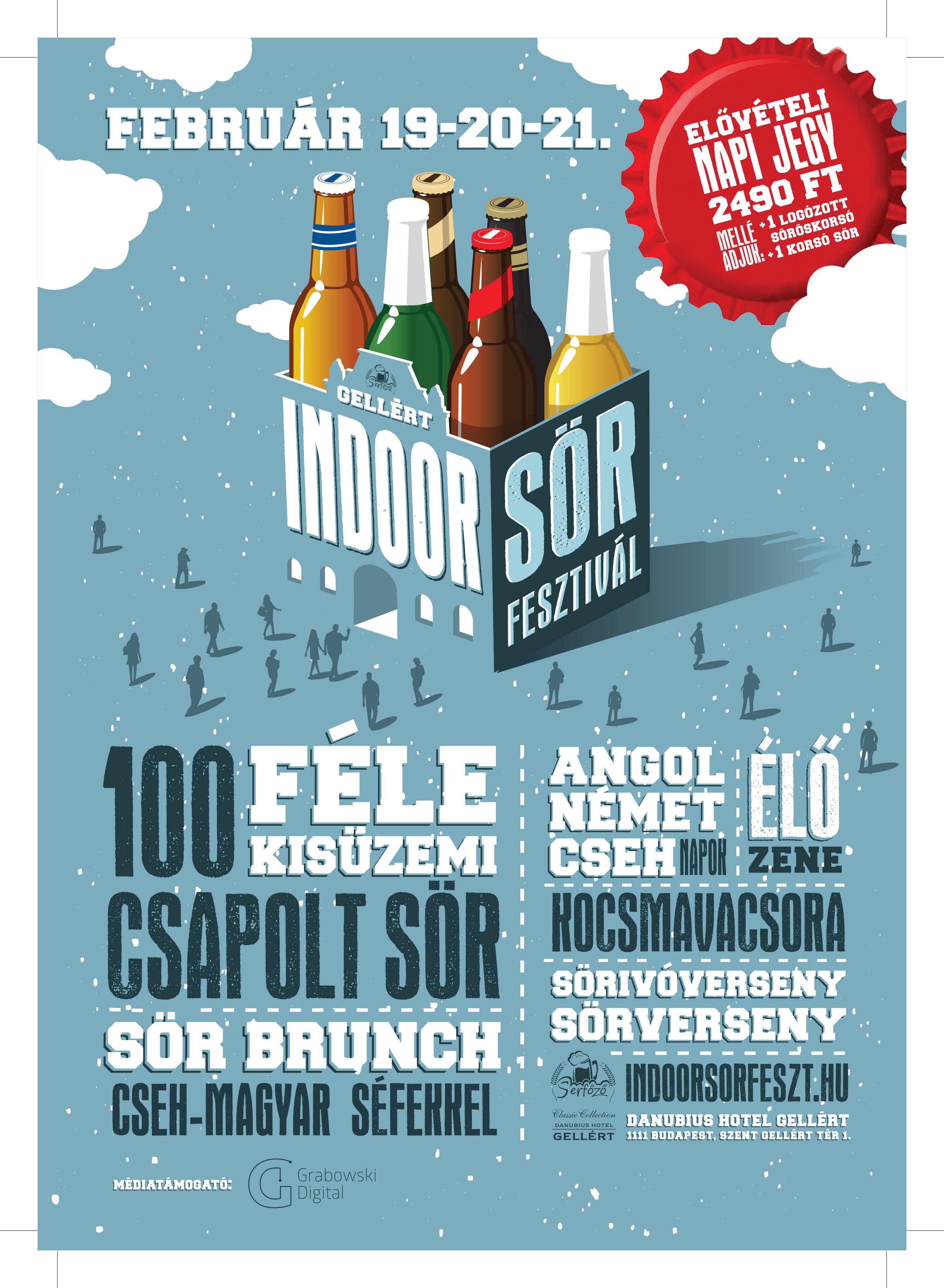 a4_indoor_beerfest.jpg