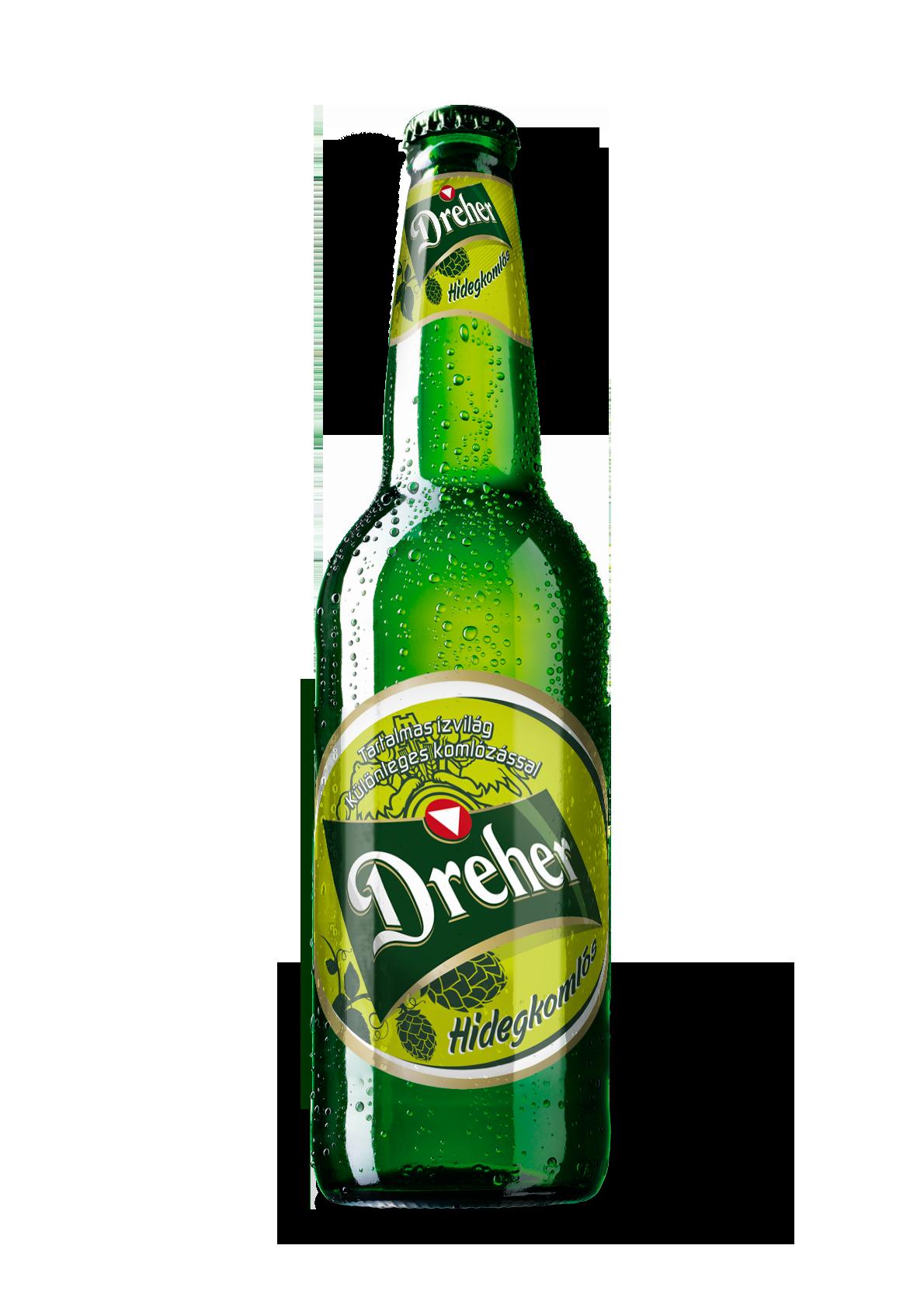 dreher_hidegkomlos_bottle_3d.png