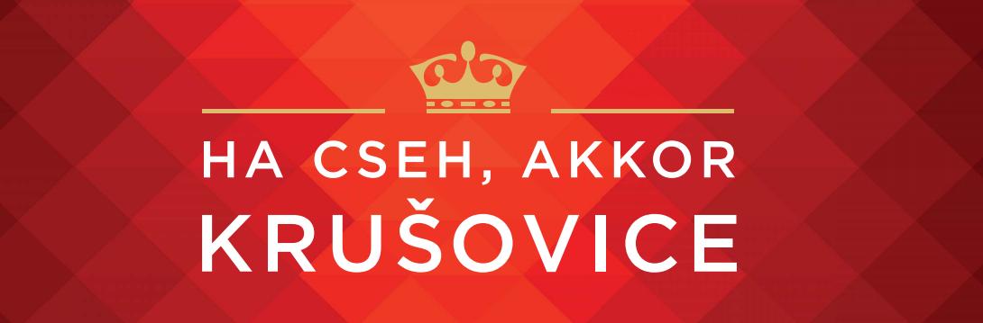 krusovice_1.png