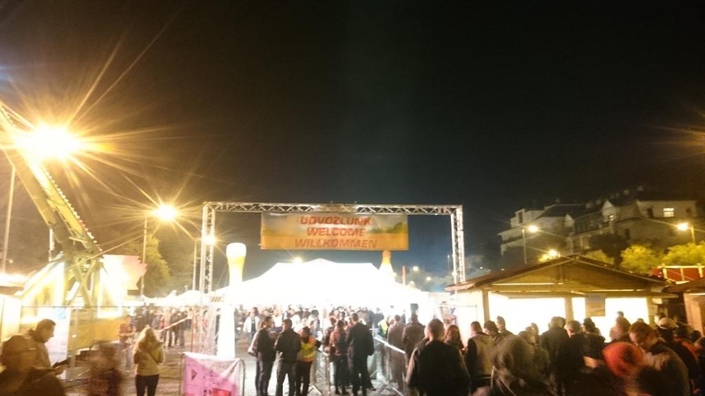 oktoberfest_budapest_2015_29.jpg