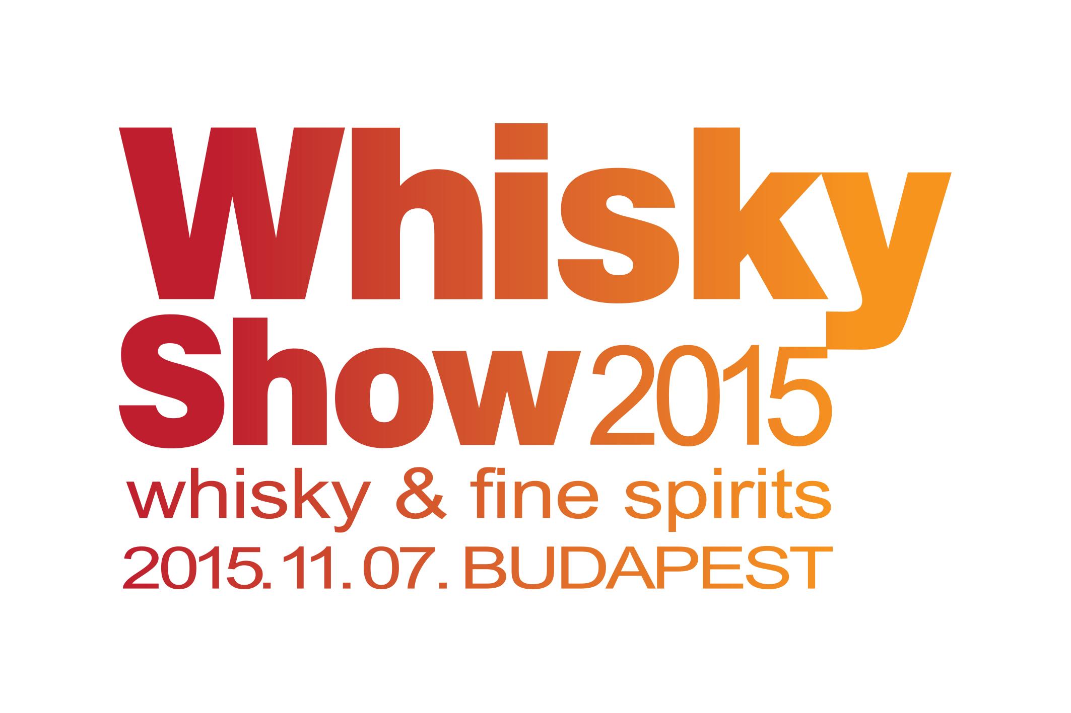 whiskyshow2015.jpg