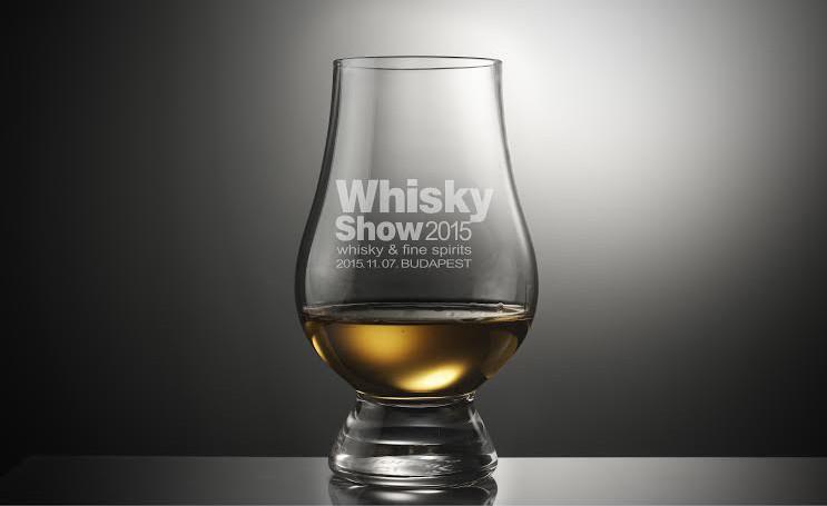 whiskyshow2015_event.jpg