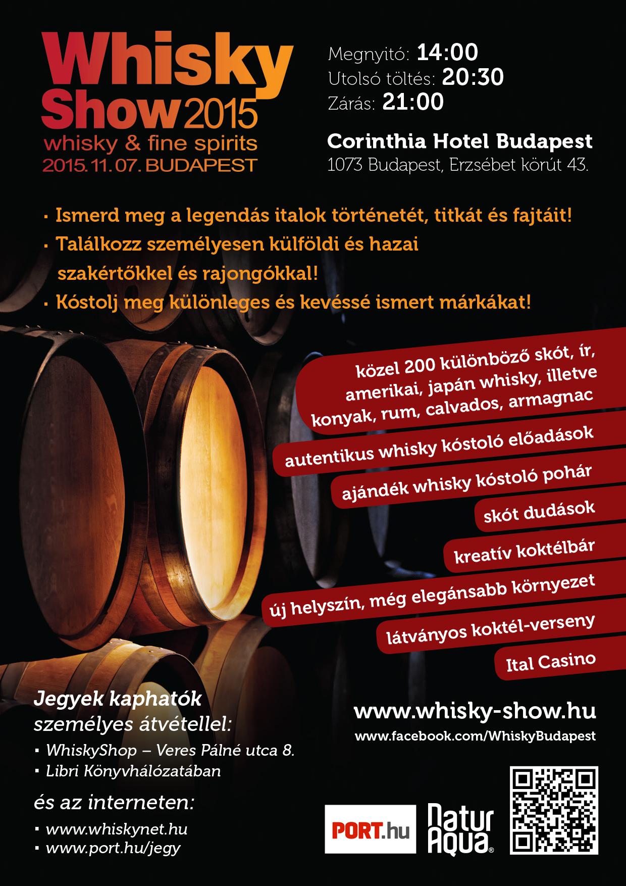 whiskyshow_program.jpg