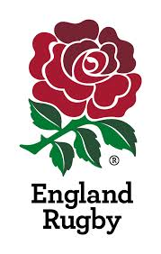 engrugby.png