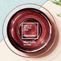 2015-ben az év színe: Marsala