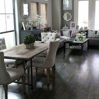 Mire ügyelj a nappali berendezésekor?