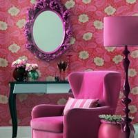 Színek jeletése: A Rózsaszín