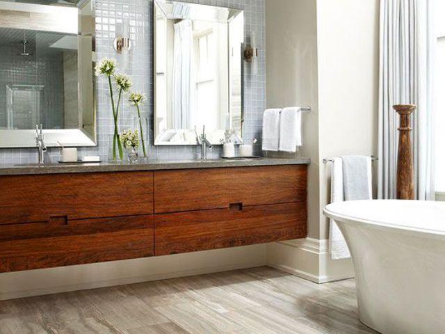Tervezd magad fürdőszobád!