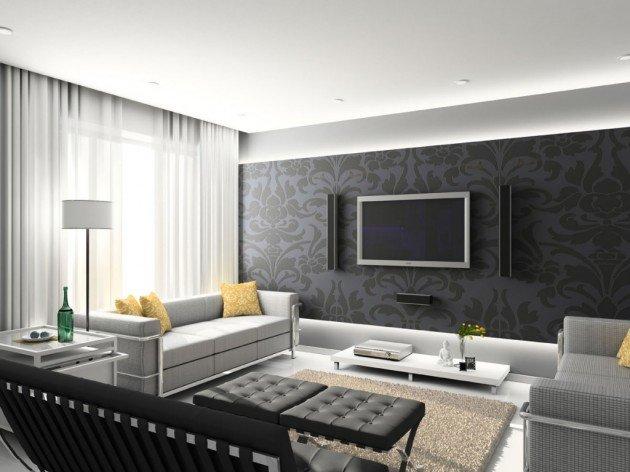 Black-and-White-ArchitectureArtDesigns-20-630x472.jpg
