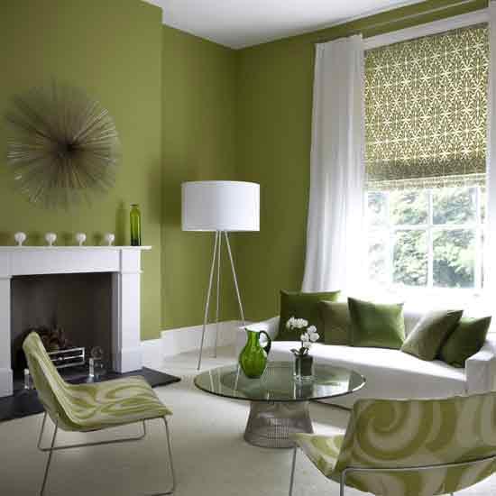 Green-modern-2.jpg