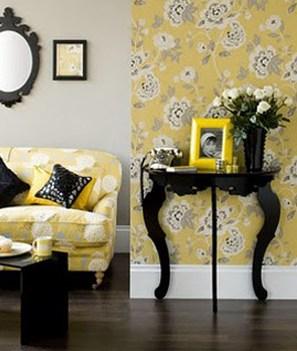 Yellow-Hallway2a.jpg