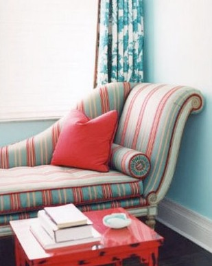 coral-red-turquoise-inspiration1.jpg