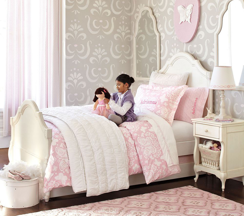 kids-bedroom-teens-bedroom-bedroom-luxury-clean-kids-bedroom-with-vintage-grey-wall-decor-and-pink-bed-cover-cool-and-bright-shared-kids-room-ideas-for-your.jpg