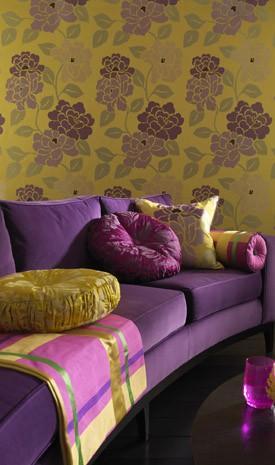 modern_living_rooms_15_0.jpg