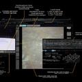 Kísérd figyelemmel az Apollo 11 küldetésének minden percét
