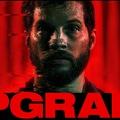Filmajánló: Upgrade