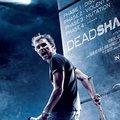 Filmajánló: Dead Shadows, egy francia inváziós sci-fi