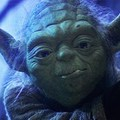 "Yoda-Zen ""Feel The Force"" remix"