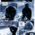 Cryo*Dead  re-ENACT 2. évad 1. fejezet