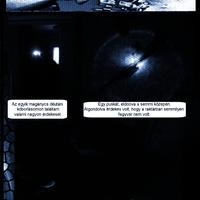 Cryo*Dead re-Born 1. évad 6. fejezet