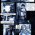 Cryo*Dead re-BORN 1. évad 3. fejezet