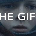 Rövidfilm kvadráns: Az ajándék