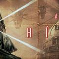 Rövidfilm kvadráns: A hívó - magyar noir sci-fi