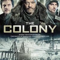 Film ajánló: A kolónia
