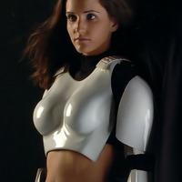 Femtrooper, mert a Stormtrooper is csak ember