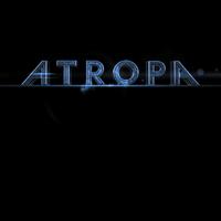 Rövidfilm kvadráns: ATROPA