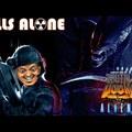 Játékszektor: DoomGuy és az Alien univerzum találkozik