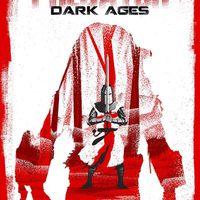 Rövidfilm kvadráns: Irány a sötét középkor!