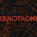 Nekrotronic - a démonok köztünk neteznek