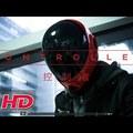 Rövidfilm kvadráns: Controller - Ruiner szerű kisfilm