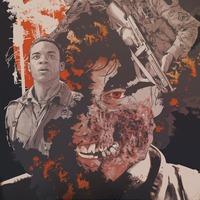 Ismét náci zombis filmek, rögtön kettő is